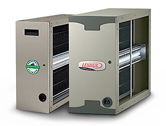 Air Filters by Lennox